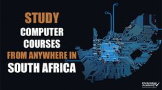 Oxbridge Academy has a wide-range of computer courses, from basic computer skills, to computer engineering qualifications. We even have internationally accredi… Computer Engineering, South Africa, Study, Movie Posters, Range, Quotes, Qoutes, Cookers, Film Poster