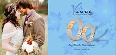 El Arte de Ammar ♥   Argollas de Matrimonio Oro & Platino / Anillos de Compromiso Platino & Diamante #promociones #matrimonio #argollasdematrimonio #bodas #lunes #compromiso #eshoradedisfrutar #novia #novio #anillodecompromiso #joyería #descuentos #octubre #churumbelas #parejas #eventos #boda #tbt #amor #anillos #aretes #gargantillas #mama #papa #ff