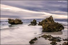 Trigg Beach, Perth – Ocean View