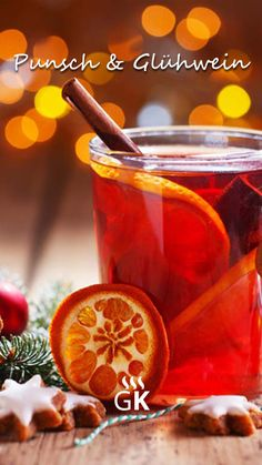 Food And Drink, Drinks, Apple Juice, Alcoholic Drinks, Alcohol Recipes, Treats, Homemade, Drinking, Beverages