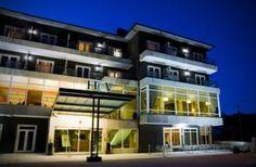 ★★★ Hotel Castrum Villae, Castro Laboreiro, Gerês, Portugal