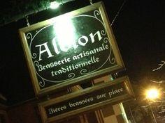 L'Albion