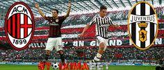 Μίλαν - Γιουβέντους - http://stoiximabet.com/milan-juventus/ #stoixima #pamestoixima #stoiximabet #bettingtips #στοιχημα #προγνωστικα #FootballTips #FreeBettingTips #stoiximabet