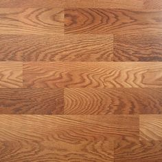 TrafficMASTER Lansbury Oak 7 mm Thick x in. Wide x in. / case) - - The Home Depot Installing Laminate Flooring, Oak Laminate Flooring, Hardwood Floors, Pergo Outlast, Up House, Wide Plank, Indoor Air Quality, Wood Planks, The Help