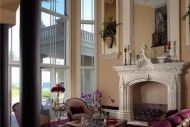 The Extravagant Palazzo di Mare in Florida, United States 9