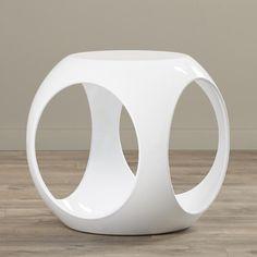 Sensational Furniture Of America Cm4170 Halawa End Table End Tables Uwap Interior Chair Design Uwaporg