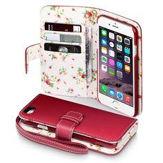 Best iPhone 6 Wallet Case Covers 2015 https://flipboard.com/section/best-iphone-6-wallet-case-covers-2015-__ZmxpcGJvYXJkL2N1cmF0b3IlMkZtYWdhemluZSUyRmJaSzRwclpzU3htV2pna0t3Uzl6MVElM0FtJTNBMTk4NjU2NTY1