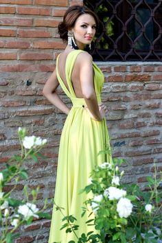 My Silk Fairytale: Kissed by the Sun