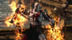 Want to know which video games are the very best to play right now? Check out our list of the best games for Xbox One, Wii U, PC, and more. Best Games, Fun Games, Awesome Games, Kratos Mortal Kombat, Kratos God Of War, Video Games, Concert, Gaming, News