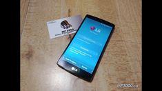 Téléphone LG G4 Moyen Galaxy Phone, Samsung Galaxy, Telephone, Youtube, Gift Ideas, Phone, Youtubers, Youtube Movies