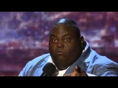 lavell crawford wife