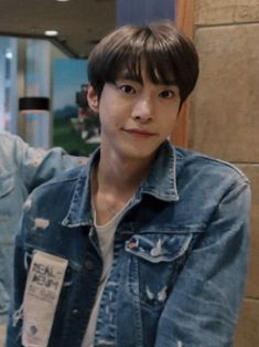 Nct Doyoung, Sm Rookies, Dream Chaser, Zen, Day6, Daily Photo, Boyfriend Material, Handsome Boys, Jaehyun