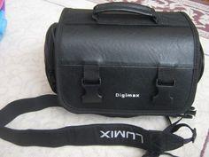 Panasonic Lumix Camera Case DMW-BAL1 / DMC-L1