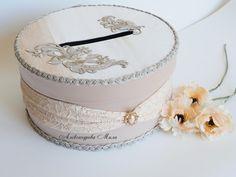 Wedding box, wedding card box, CARD BOX, money box, wedding card gift, wedding card holder by Studiowedding on Etsy