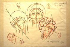 Icon_Tatiana_Chirikova_Sketch_01_09.jpg (1575×1049)