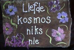 Ashoop Diy Art Projects, Projects To Try, Rain Quotes, Poetic Words, Afrikaans Quotes, Silhouette Cameo Projects, Wedding Quotes, Diy Wall Art, Cute Quotes