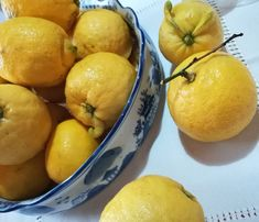 Γλυκό κουταλιού λεμόνι Lime, Fruit, Food, Limes, Essen, Meals, Yemek, Eten, Key Lime
