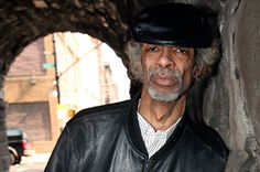 The Truth About Music » Hip-Hop Pioneer Gil Scott-Heron Dies At 62