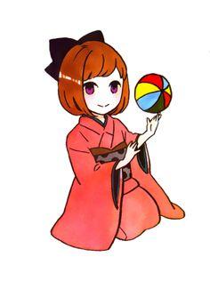 Yuyuka - Hirunaka no Ryuusei Daytime Shooting Star, Hirunaka No Ryuusei, Gifs, Live Action Film, School Life, Lonely Planet, Shoujo, Vocaloid, Tigger