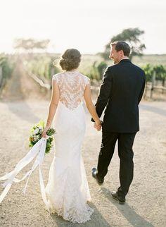 mariage-nature-robe-de-mariee-dentelle-claire-pettibone
