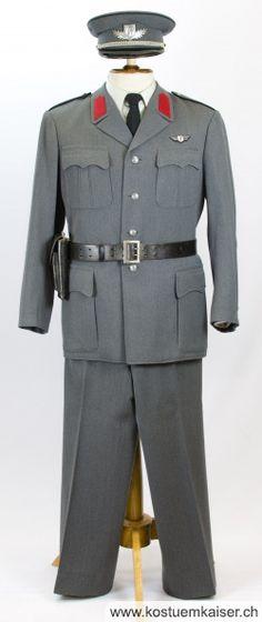 Polizist Basel-Land