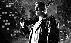 Still of Mickey Rourke in Sin City: A Dame to Kill For (2014) Character: Marv #movie #movies #watch #films #film #online #sincity #sincity2 #sincity2014