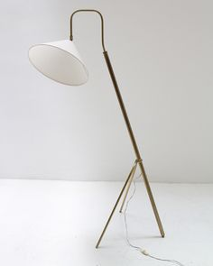 from AGAINST · mid-century furniture