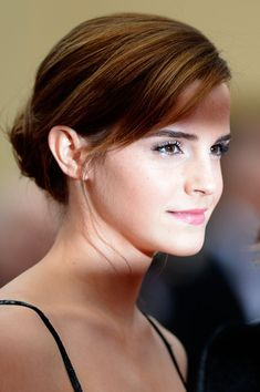 Emma Watson Photos: 'The Bling Ring' Premieres in Cannes