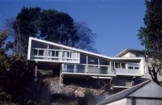 97 best kaywana hall and mervyn seal architecture images sea lions rh pinterest com