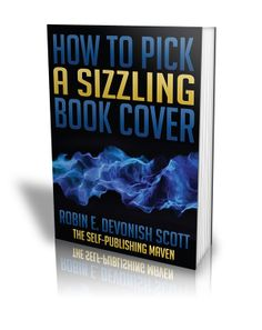 The Self Publishing Maven