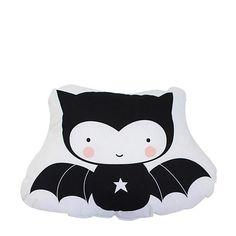 a-little-lovely-company a-little-lovely-company pillow