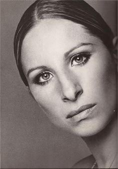 Barbra Streisand!!!!!!!!!!!!!!!!!!!!!!!!!!!!!!!!!!!!!!!!