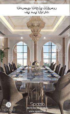 734 best luxury arabic majlis interior design in dubai and the uae rh pinterest com