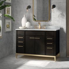 look for centra 80 inch double white bathroom vanity set with mirror rh pinterest com