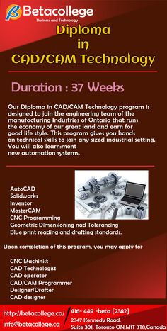 Cad Cam, Life Is Good, Engineering, College, Technology, Tech, University, Life Is Beautiful, Tecnologia