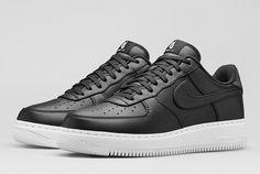 Nike Lab Air Force 1 CMFT SP