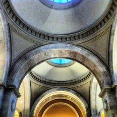 The Metropolitan Museum of Art. http://instagram.com/chuchuny