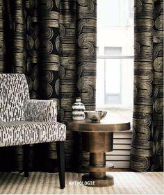 84 best timeless window treatments images curtains design ideas rh pinterest com