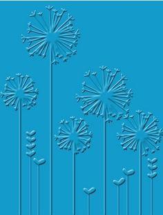Craft Concepts Embossingschablone Dandelion Whisper Craft Concepts http://www.amazon.de/dp/B005786V2G/ref=cm_sw_r_pi_dp_hTqcxb0C5DP7Y