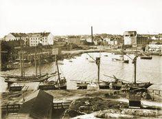 Before Us, Helsinki, Finland, Paris Skyline, The Past, Street View, Boat, Dreams, Travel