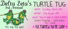 Turtle Tug Facebook Banner