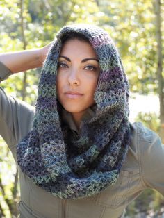 Hand made fall fashions available Fall Fashions, I Fall, Autumn Fashion, My Style, Crochet, How To Wear, Handmade, Fall Fashion, Knit Crochet