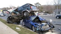 MOST BRUTAL CAR CRASH - CAR CRASHES Compilation 3 !!!