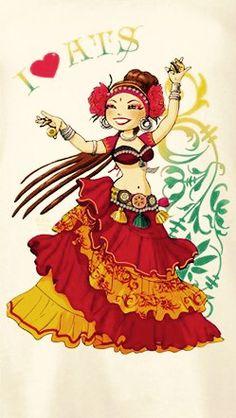 Illustration by Anna Carrino Design