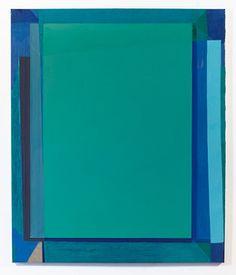 Julia Rommel, 'Moroccan Boyfriend,' 2015, The Aldrich Contemporary Art Museum