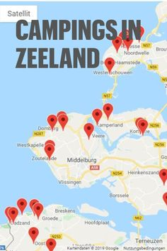 Camper Life, Caravan, Netherlands, Journey, Glamping, Holland, Travel, Holidays, Beauty