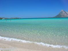 sant teodoro beach la cinta, cheap holidays sardinia, best sardinia beaches, hotels san teodoro