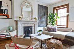 Chelsea Apartment  Robert McKinely