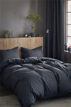 Gray Bedroom, Bedroom Inspo, Master Bedroom, Bedroom Decor, Design Your Home, House Design, House Rooms, Interior Inspiration, Home Decor