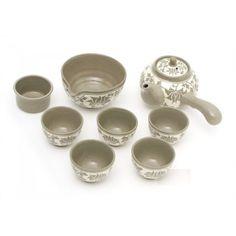 http://www.fatbag.co.kr/korea-logo-engraved-products/1455-buy-korea-shopping-english-buncheong-porcelain-teapot-teacup-set-.html